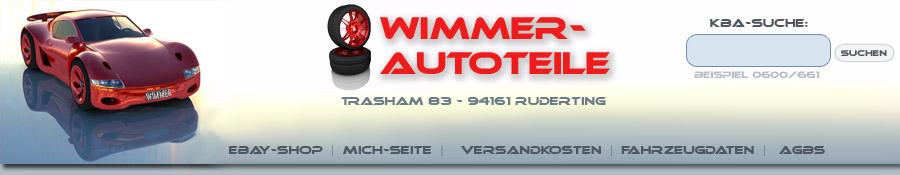 ATE BELÄGEvorne BMW E46   320d   325i ORIGINAL ATE BREMSSCHEIBEN